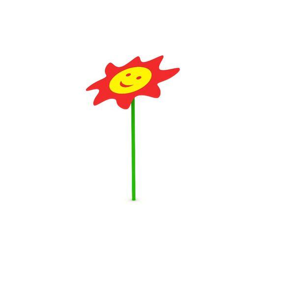 Навес «Солнышко»