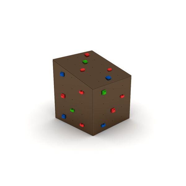 Куб «Скалолаз»
